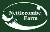 Nettlecombe Farm Isle of Wight logo