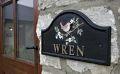 Wren Cottage Nettlecombe Farm Isle of Wight