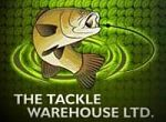 The Tackle Warehoue West Sussex